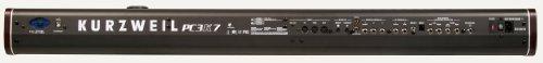 Kurzweil PC3K7 76 Key Note Production Station