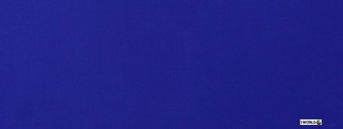 De Bleu 1 Pour World Sarongs mini Demi Sarong Femmes Unicolore Couvrant SHpHxA