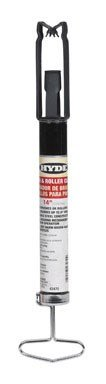 Hyde Tools 43470 Paint Brush/Roller Cleaner by Hyde Tools (Image #1)