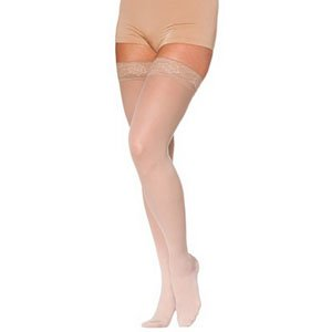 sigvaris-862nllw36-20-30-mmhg-select-comfort-thigh-highs-lge-lng-suntan