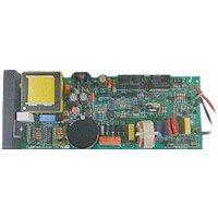 Dialer Module (Edwards Signaling 2400-DL Dialer Module)