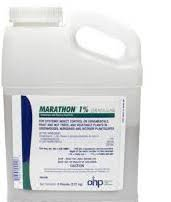 OHP Marathon 1% Granular 5 LBS by DavesPestDefense (Image #1)