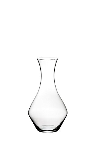 Riedel Cabernet Decanter by Riedel
