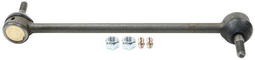 Quick Steer K6602 Sway Bar Link Kit QuickSteer