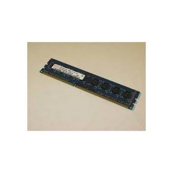 Samsung 2GB DDR3 SDRAM Memory 240pin PC3-10600U 1333MHz ...