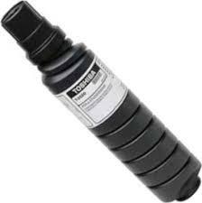 Toshiba Genuine Brand Name, OEM T3520 Black Laser Toner Cartridges (18K YLD) for e-Studio 350, e-Studio 352,e-Studio 450, e-Studio 452 Printers (T3520 Laser Toner)