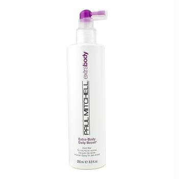 root lifter paul mitchell - 1