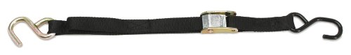 BoatBuckle CamBuckle Transom Utility Tie Down product image