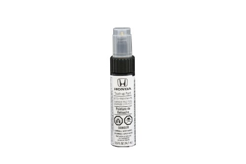 Price comparison product image Genuine Honda Accessories 08703-YR591PAH-PN Champagne Frost Pearl Touch-Up Paint