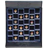 Funko Pint Size Heroes Clear Display - Pint Case