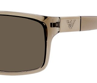 EMPORIO ARMANI SUNGLASSES EA 9530/S 0B7M - Cheap Armani Sunglasses