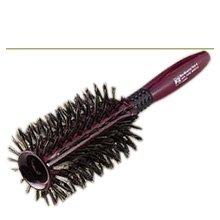 (MV-4) Phillips Brush Monster Vent 4 (2.75 diameter)