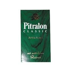 Price comparison product image Pitralon After Shave Lotion 100ml lotion by Pitralon