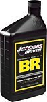Joe Gibbs Performance 00106 Break-In Oil