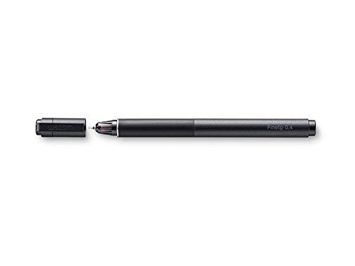 Wacom KP13200D Fine tip Pen