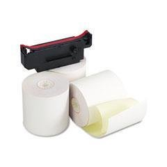 PMC09300-90' - PM CompanyPerfectionCredit/Debit Verification Kit - Carton of 10