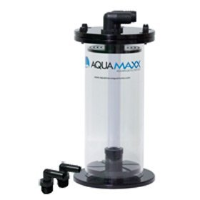 AquaMaxx BioMaxx BioPellet Reactor