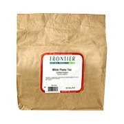 Frontier Natural Products 525 Calendula Petals