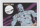 Supernatural Thrillers (Trading Card) 2012 Rittenhouse Marvel Bronze Age - [Base] #23