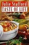 Complete Taste of Life
