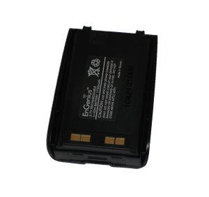 EnGenius Battery Pack 3.7V/1100mAh (1100 Phone Cell)