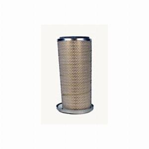 Fleetguard Air Filter Part No: AF26328M