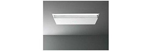 Falmec Dunstabzugshaube Design Eclisse Deckenhaube 120 Cm Amazon