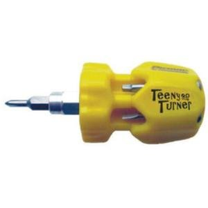 Picquic Teeny Turner Multi-Bit (Turner Toy)