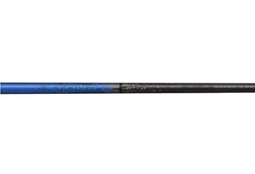 Aldila Tour Blue 75 Graphite木製シャフト B00PL1T1JE  エクストラスティッフ