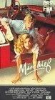 Mischief [VHS]