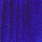 Charbonnel Aqua Wash Etching Ink - Ultramarine Blue 60ml Tube by Charbonnel