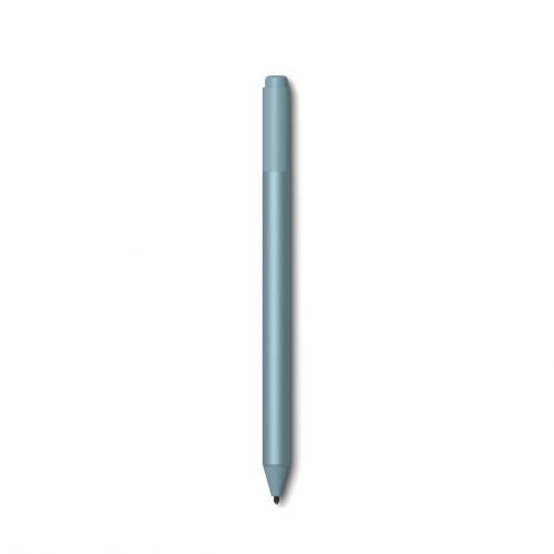Microsoft Surface Pen - Aqua