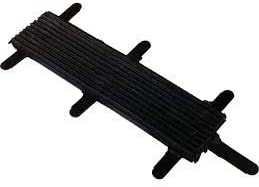 BEARMACH - Set of 10 Accelerator Pedal Rubbers Part# BR1012