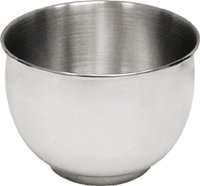 Sunbeam / Oster 022803-000-000 Stainless Steel Bowl