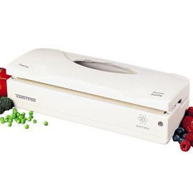 toastess-tbs-21-vacuum-packing-food-storage-system