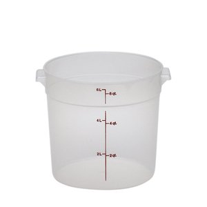 Cambro Buy Cambro Products Online In Uae Dubai Abu