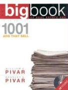 Big Book of Real Estate Ads: 1001 Ads That - Promotions Kaleidoscope