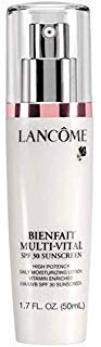 Best Lancome product in years