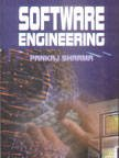 Download Software Engineering PDF