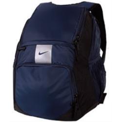 Nike Team Backpack