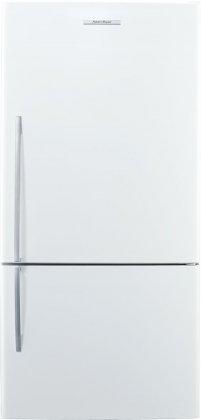 fridge amp - 7