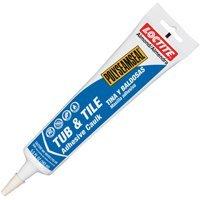 polyseamseal-tub-and-tile-adhesive-caulk