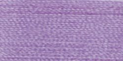 Top Stitch Heavy Duty Thread 33 Yards-Parma Violet