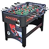 AirZone Play 47'' Foosball Table by AirZone Play (Image #2)