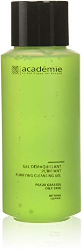 Purifying Sensible Care Hypo (Academie Hypo-Sensible Purifying Cleansing Gel, 8.4 Ounce)