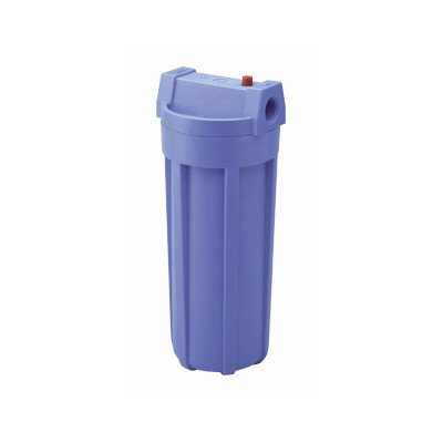 Opaque Housing (Opaque Whole House Sediment Water Filter)