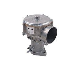 Forklift Supply - Aftermarket IMPCO LPG Carburetor-90 Deg Air Horn PN 200-6-2