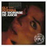 Pa' Morirse De Amor + Remixes