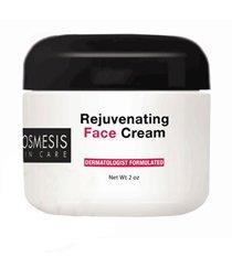 Cosmesis Skincare Rejuvenating Face Cream, 2 oz.