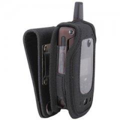 amazon com wireless xcessories industrial strength canvas case for rh amazon com Samsung Rugby III Motorola I880 Unlock Code